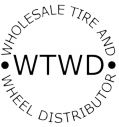 Wholesale Tires And Wheel Distributor